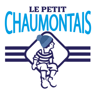 SWEAT CHAUMONTAIS